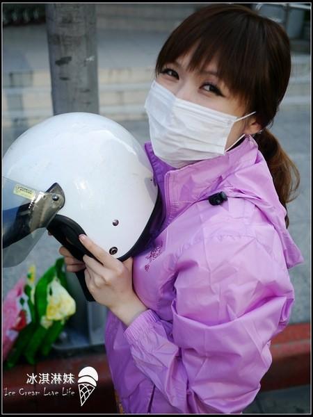 VITAL LIGHT 20 抗UV防風外套 – 超輕 防風 抗UV
