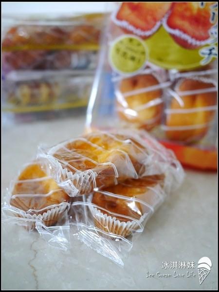 鶴壽庭 - 濃厚牛乳蛋糕:鶴壽庭 - 濃厚牛乳蛋糕 濃厚牛乳鬆餅