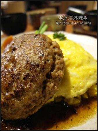 【口碑卷42】歐卡桑 – 平價的頂級美味 媽媽的味道在這裡 !!